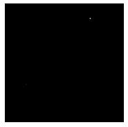 logo-martinismo